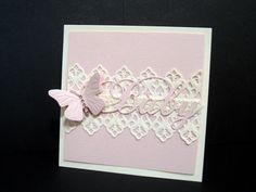WT462  Baby by ctorina - Cards and Paper Crafts at Splitcoaststampers