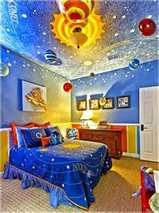 decoracion tematica dormitorios niños y niñas - Resultados de Yahoo España en la búsqueda de imágenes
