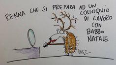 Cavezzali <3