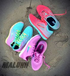 Close to perfect, surprise #Nike #running #shoes at half price !