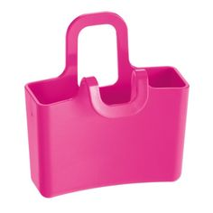 Lilli Mini Carry All Cup Color: Solid Pink -- This is an Amazon Associate's Pin. You can find out more details at this Amazon Affiliate link.