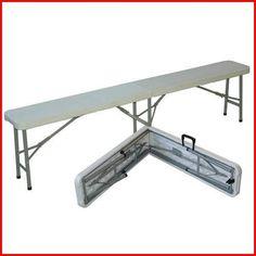 Mesas plegables baratas mesas plegables folding tables for Mesa plegable maletin