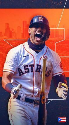 Houston Astros, Captain America, Mlb, Superhero, Fictional Characters, Fantasy Characters
