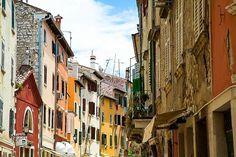 Two Monkeys Travel - Istria Croatia Ultimate Couples Destination-1