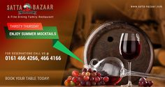 RESERVATIONS @ 0161 466 4266, 4664166 Satta Bazaar 2439/1284 , KARTAR BHAWAN, NEAR P.A.U. GATE NO.1, FEROZ PUR ROAD, LUDHIANA .