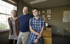 Tuition program helps students GET through college