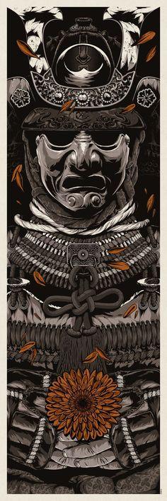 Asian.Art.Blast