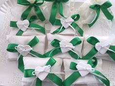 1000 images about 40 ann di matrimonio on pinterest for 40 anni matrimonio