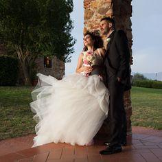 Magic moments... Info@ferraliweddingplanner.com