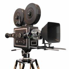 10 Camera S Ideas Cinema Camera Camera Film