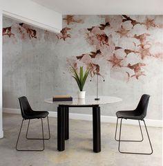 Blossom big almond flower | Coordonne wallpapers