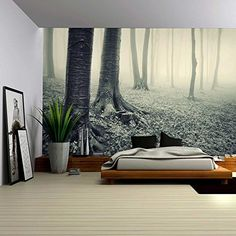 61 Best Amazing Wall Decals Images In 2019 Decorate Walls