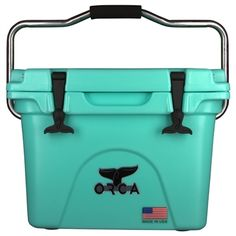 11 Orca Cooler Are The Coolest Ideas Orca Cooler Orca Cooler