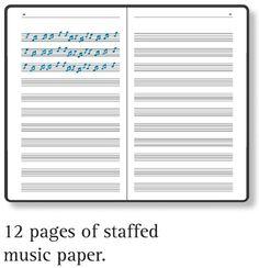 music journal - Google zoeken
