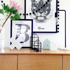 Monochrome with touches of natural wood and soft pastels - we love how @bear_family have styled their home this season with their favourite #freedomnz pieces  we would love to see how you style your home tag #stylebyfreedom and we will share our favourites.