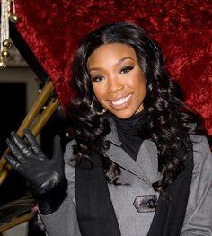 Brandy Hairstyles | Women Hairstyles - Hairstyles7.