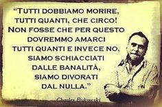 www.bukowskigivesmelife.com/shop.html #BukowskiGivesMeLife from @manuel_salis - #bukowski #charlesbukowski #me #life #Regrann www.bukowskigivesmelife.com/shop.html