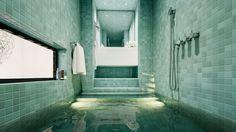 Renovatie Rijtjeshuis Melbourne : Beste afbeeldingen van melbourne bedrooms decor interior