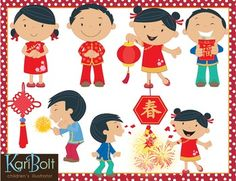Awesome New years eve party detail are offered on our site. Take a look and you wont be sorry you did. Chinese New Year Decorations, Chinese New Year Crafts, New Years Decorations, Happy New Year Message, Happy New Year Quotes, Quotes About New Year, New Year's Crafts, Crafts For Kids, New Year Doodle