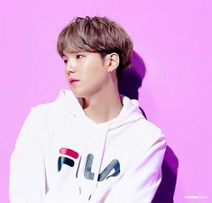 Find images and videos about gif, bts and suga on We Heart It - the app to get lost in what you love. Foto Bts, Bts Photo, Min Yoongi Bts, Min Suga, Agust D, Daegu, K Pop, Rapper, Suga Gif