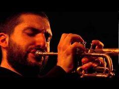 ▶ Ibrahim Maalouf - Beirut (LIVE) - YouTube