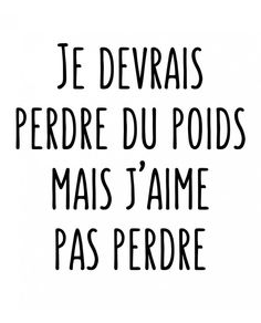 Best Quotes, Funny Quotes, Quote Citation, French Quotes, Statements, Some Words, Positive Affirmations, Sarcasm, Jokes