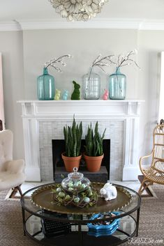 2518 Best Homegoods Enthusiasts Images In 2019 Decor Home