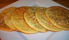 Cooking with love ! : CHIFLE DUKAN PENTRU SANDWICH ( DUKAN SANDWICH THINS ) Sandwich Thins, Dukan Diet Recipes, Sandwiches, Bread, Cooking, Food, Dukan Diet, Kitchen, Brot