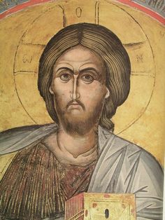 36 Orthodox Icons, Sacred Art, Byzantine, Fresco, Faith, Quotes, Quotations, Fresh, Qoutes