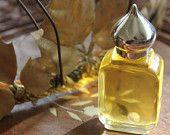#Kiehls #AromaticBlends