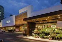 「strip mall floor plan」の画像検索結果