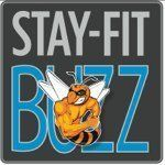 6,151 Followers, 409 Following, 7,284 Posts - See Instagram photos and videos from Fit Buzz (@fitbuzz)