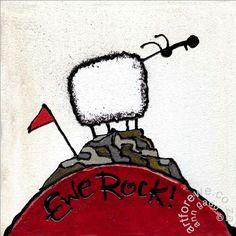 Original Ewe Sheep, Ann, Snoopy, The Originals, Fictional Characters, Fantasy Characters