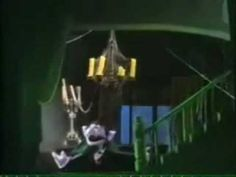 The Count Censored.......ohhhh my god!!!! Seriously so funny and ohhhh sooo wrong! !!! LOVE IT!!
