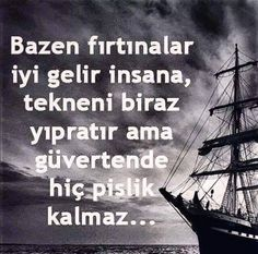 Anliyormusun bitanem. Anliyormusun canimin içi. Instagram Fashion, Instagram Posts, Meaningful Words, Are You The One, Quotations, Poems, Writer, Sayings, Quotes