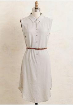 On The Agenda Dress | Modern Vintage Dresses | Modern Vintage Clothing | Ruche