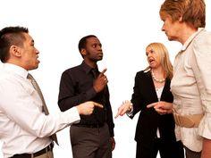 Assertiveness Top Ten Tips - http://newsrule.com/assertiveness-top-ten-tips/