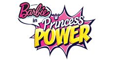 Wow! You gotta check out the interactive trailer for Barbie™ in Princess Power. http://www.besuper.com