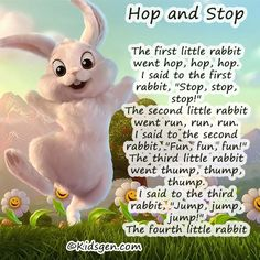 Happy Easter Poems 2018 For Students Kids Children Jesus Short Easter Poems For Churches Short Easter Poems for Kids Childrens Toddlers Kindergarten Adults Easter Poems, Easter Bible Verses, Happy Easter Quotes, Easter Prayers, Happy Easter Wishes, Easter Greetings Messages, Easter Speeches, Wish Kids, Easter Activities