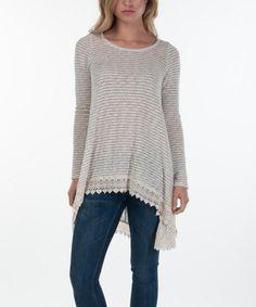 Zulily Favorites-Women – Deals For Retail