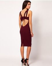 Women's Fashion Picks | Currently Trending | Oxblood | ASOS Fashion Finder