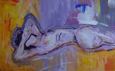 figura Painting, Art, Paintings, Draw, Drawings