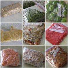 dondurucu, kış hazırlığı | yesilkivi – denenmiş, fotoğraflı tatlı ve yemek tarifleri…