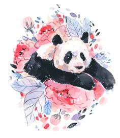 >> Read 56 posts by Leigh Ellexson and get access to exclusive content and experiences on the world's largest membership platform for artists and creators. Urso Bear, Posca Art, Art Drawings Beautiful, Art Watercolor, Art Vintage, Bear Art, Cute Animal Drawings, Art Sketchbook, Cute Art