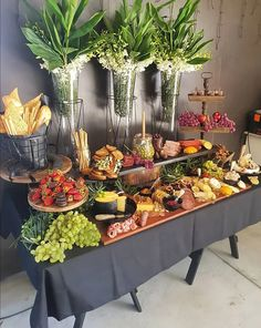 food displays for parties ; food displays for parties buffet tables ; food displays for parties events ; food displays for parties appetizers ; Party Food Buffet, Party Food Platters, Cheese Platters, Wedding Buffet Food, Cheese Table, Appetizers Table, Appetizer Table Display, Catering Display, Wedding Appetizer Table