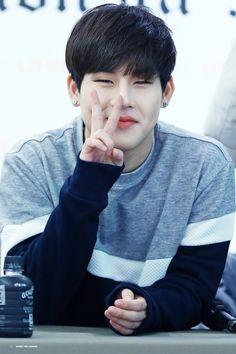 161123 Jooheon, Monsta X Hyungwon, Monsta X Jooheon, Yoo Kihyun, Shownu, Minhyuk, K Pop, Divas, Lee Joo Heon, Won Ho