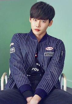 Lee Jong Suk Cute, Lee Jung Suk, Lee Hyun, W Kdrama, Kdrama Actors, Korean Men, Asian Men, Asian Actors, Korean Actors