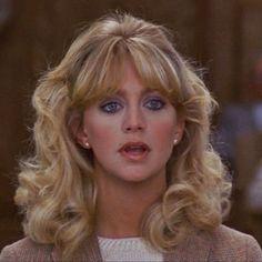 """Goldie Hawn en """"Prot"""