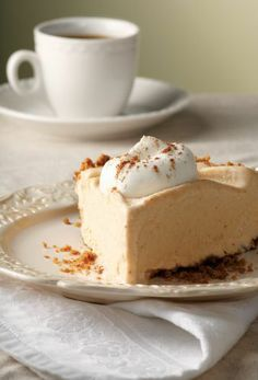 7 Perfect Pie Recipes