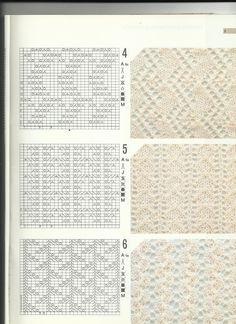 37048_point_dentelle_002.jpeg 1,700×2,338 pixels